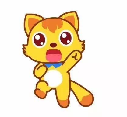 猫小帅11